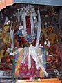 Tibet-5985 (2213412810).jpg