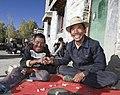 Tibet & Nepal (5180524736).jpg