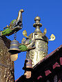 Tibet - Flickr - Jarvis-13.jpg