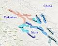 Tibetan Languages in India and Pakistan minor correction.jpg