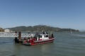 Tiburon Peninsula, San Francisco, California LCCN2013630105.tif