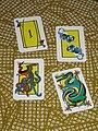 Tichu Special Cards.JPG