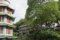 Tiger Balm Gardens 2012 11 090187 (9307491391).jpg