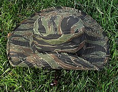 68b340181 List of headgear - Wikipedia