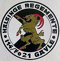 Tilläggstecken för Hälsinge regemente.jpg