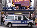 Times Square (2111646556).jpg