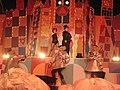 Tina Arena & Alison Jiear at Mardi Gras.jpg