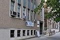 Tindley Temple 750-762 S Broad St Philadelphia PA (DSC 3070).jpg