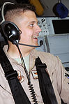 Tinker Captain, Bethlehem Native, Serves As Air Weapons Officer on AWACS Combat Air Missions in Southwest Asia DVIDS256894.jpg