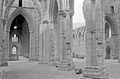 Tintern Abbey (3720927963).jpg