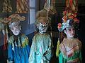 Titelles indonèsies, Museu Internacional de Titelles d'Albaida.JPG