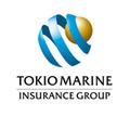 Tmli logo.png