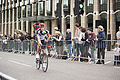 ToB 2013 - post race 02.jpg