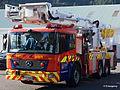 To be Wellington 215 - Flickr - 111 Emergency (2).jpg