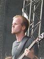 Tobias , Adept, Sonisphere 2009.jpg