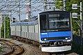 Tobu-NodaLine-Series60000-61618F.jpg