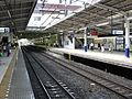 Tobu-railway-tojo-main-line-Kawagoe-station-platform.jpg