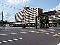 Tobus edogawa-dept1.jpg