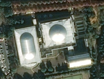 Tokkei Security Hiratsuka General Gymnasium.png