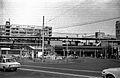 Tokyo 1970-04-20.jpg