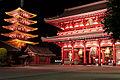 Tokyo Asakusa Kannon.jpg