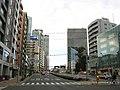 Tokyo Route 4 -06.jpg