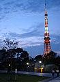 Tokyo Tower (2864461033).jpg