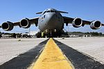 Toledo multi-unit training 150606-Z-MJ308-007.jpg