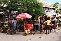 Toliara market 01.JPG