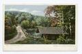 Toll Gate, Catskills, N. Y (NYPL b12647398-62614).tiff