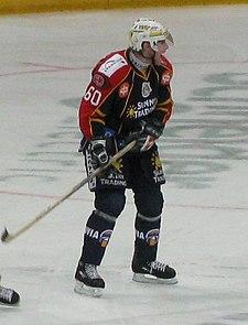 Martti Järventie