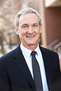 Tom Leighton, CEO, Akamai.jpg