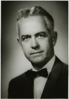 Tom W. Bonner American physicist