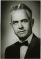 Tom W. Bonner.png