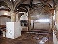 Tomar, Convento de Cristo, cozinha (3).jpg