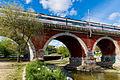 Tomar los puentes - 19 (17095273338).jpg