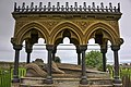 Tomb of Grace Darling, Bamburgh 2016-05-29.jpg