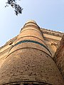 Tomb of Shah Rukn-e-Alam, Multan 2013 6.jpg