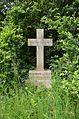 Tombe cimetière de Montoie.jpg