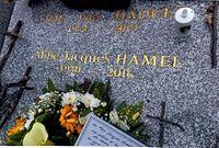 Tombe de Jacques Hamel.jpg