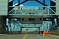 Tomlinson Bridge - Forbes Avenue (36127775013).jpg