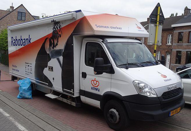 Tongeren - Ronde van Limburg, 15 juni 2014 (D16).JPG