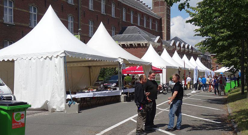 Tongeren - Ronde van Limburg, 15 juni 2014 (E041).JPG