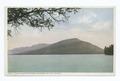 Tongue Mountain from Sagamore, Lake George, N. Y (NYPL b12647398-75781).tiff