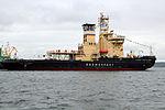Tonnerres de Brest 2012 StPetersbourg470.JPG