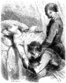 Tony Johannot-G Sand-Jeanne-1853 p321.png