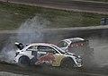 Toomas Heikkinen (Audi S1 EKS RX quattro -57) (35282836660).jpg