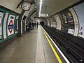 Tooting Bec stn northbound look south.JPG
