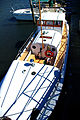 Top View of the Coast Guard Motor Lifeboat CG 36500.jpg
