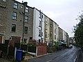 Top half - geograph.org.uk - 918536.jpg